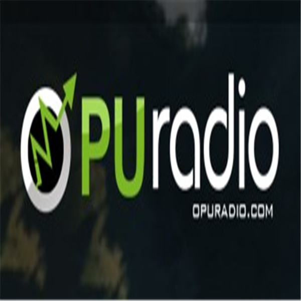 Why choose opuradio?
