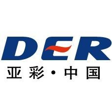 Shanghai DER New Material Co.,Ltd.