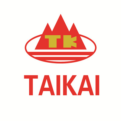 Shandong Taikai Power Electronic Co., Ltd.