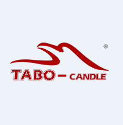 TaBo is a professional candles manufacturer in China