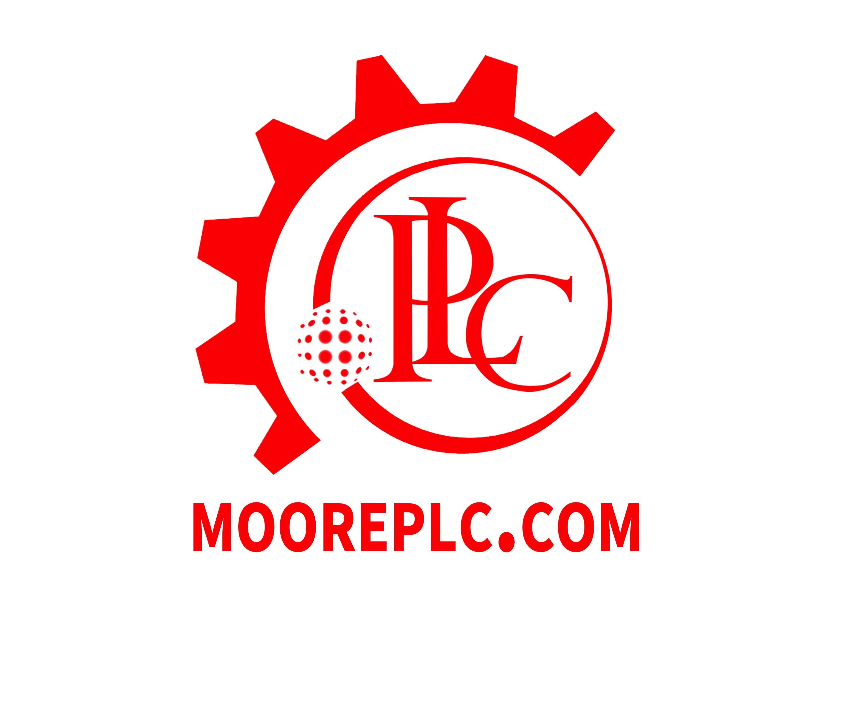 MOORE  AUTOMATION EQUIPMENT CO.,LIMITED