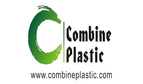 Henan Combine Plastic Products Co., Ltd.