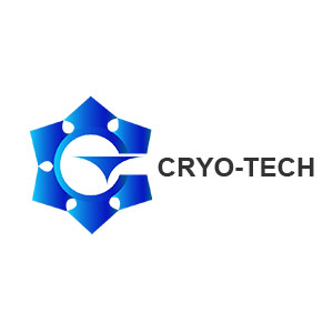 Cryo-Tech Industrial Company Limited