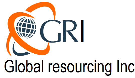 Global Resourcing Inc
