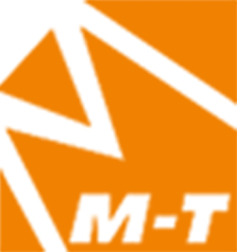 Shenzhen M-Triangel Technology Co,.Ltd.