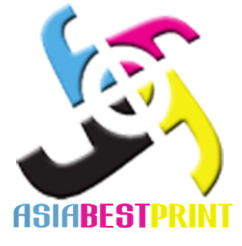 ASIABESTPRINT
