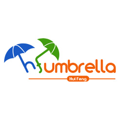 Huifeng Umbrella Co., Ltd.