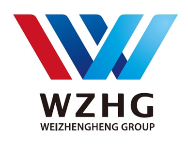 Hebei Weizhengheng Animal Husbandry Machinery Equipment Co.,Ltd