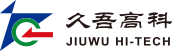 Jiangsu Jiuwu Hi-tech Co., LTD