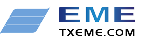 TaiXing Expansion Marine Equipment Co., Ltd.,