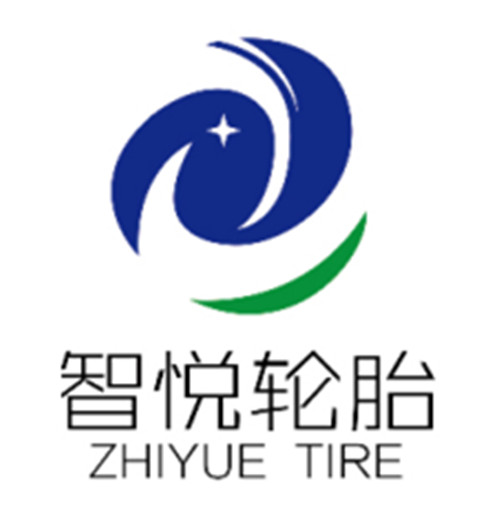 JIAXING ZHIYUE RUBBER & PLASTIC CO.,LTD.
