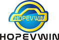 Hebei Hopevwin Imp and Exp Co.,Ltd.