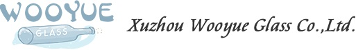 Xuzhou Wooyue Glass Co., Ltd.
