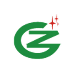 Dongguan Zhiguo New Material Technology Co., Ltd.