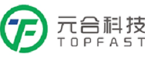Topfast Electronic Limited