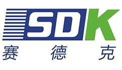 Guangdong SDK Intelligent Technology Co., Ltd.,