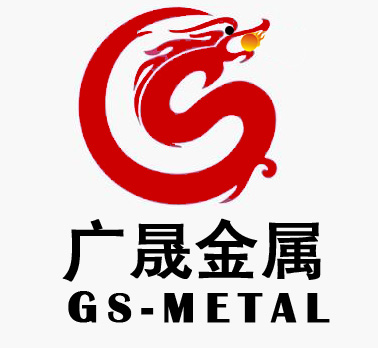 Baoji Guangsheng Metal Matericals Co.,Ltd