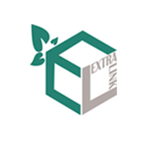 EXTRA LINK PRINTING & PACKAGING CO., LTD.