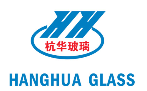 Zhejiang Changxing Hanghua Glass Co.,Ltd