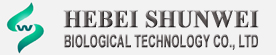 hebei shunwei biological technology co.,ltd