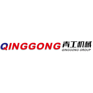 QINGDAO QINGGONG SETH MACHINERY CO., LTD.