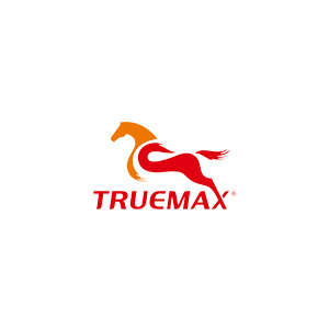 HangZhou Truemax Machinery & Equipment Co.,Ltd