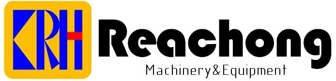 Reachong Machinery & Equipment Co.,Ltd