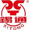 Wuxi Xitong Engineering Machinery Co., Ltd