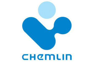 Nanjing Chemlin Chemical Co., Ltd.