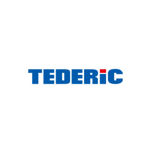 Tederic machinery Co., Ltd.