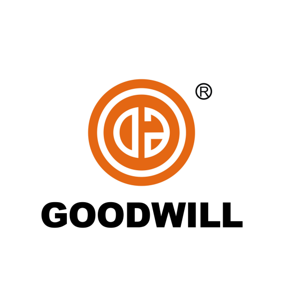 Foshan Shunde Goodwill Metal Work Co., Ltd.