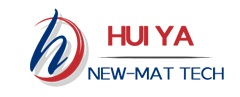 Hengshui Huiya New-Mat Technology Co., Ltd.