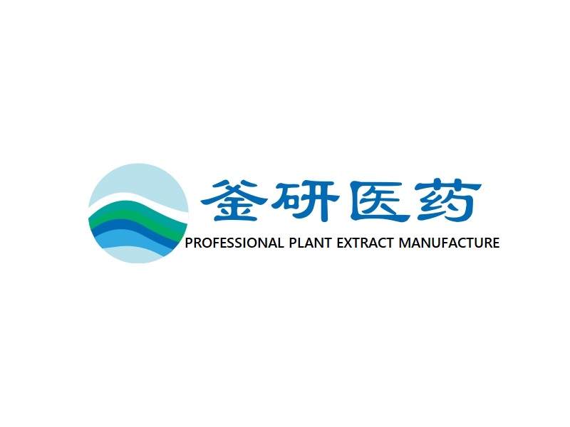 FUYAN PHARM(HENAN) INC.
