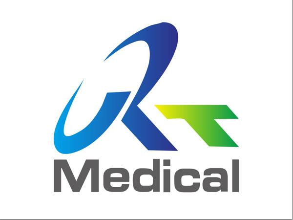 Guangzhou Rongtao medical Technology Co., Ltd