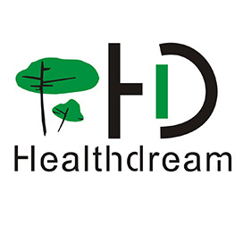 Wuhan Healthdream Biological Technology Co.,ltd