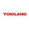 Shijiazhuang Yokiland import and export trade Co., Ltd