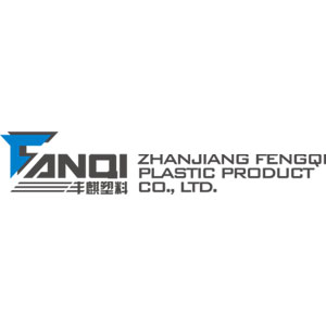 ZHANJIANG FENGQI PLASTIC PRODUCT CO.,LTD