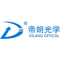 Dilang PC Sheets Manufacturing Co., Ltd