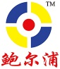 Shandong Buoy and Pipe Industry Co., Ltd