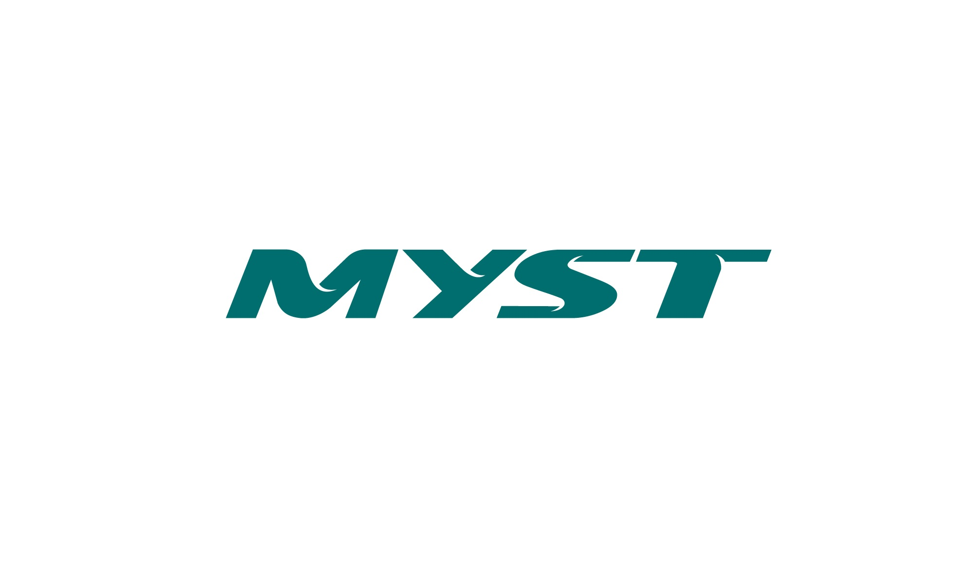 Jinan MYST Laser Equipment Co., Ltd.