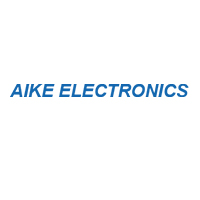 Dongguan AIKE Electronics co., LTD.