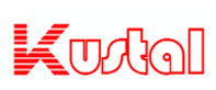Xiamen Kustal Technology Co., Ltd