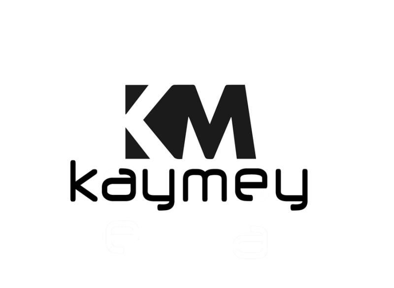 Keymay Bag Co Ltd