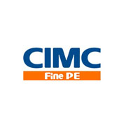 Beijing CIMC Fine Phase-changing Energy Co. Ltd