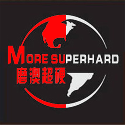 More SuperHard Products Co., Ltd
