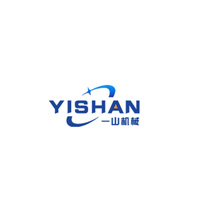 LIAOYANG YISHAN MACHINERY IMP. & EXP. CO., LTD