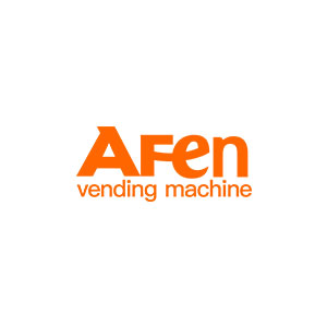 Hunan Afen Vending Machine Co., Ltd.