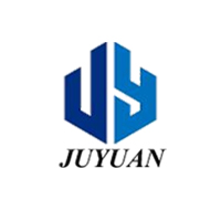 Hebei Juyuan Machinery Technology Co., Ltd