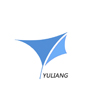 Foshan Kunjiatai Household Products Co., Ltd.