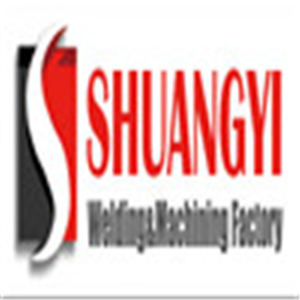 Dalian Shuangyi Metal Products Co., Ltd.